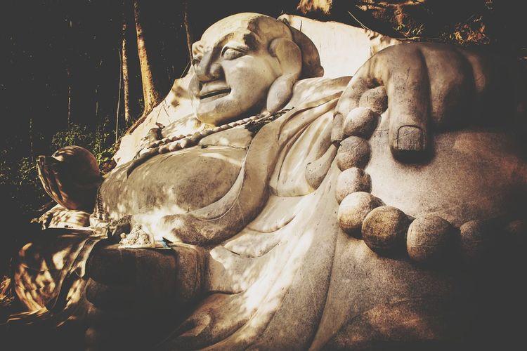 Big Buddha 🙏🙏🙏 Statue Sculpture Spirituality Traveling Freedom Free Adventure EyeEmNewHere Vietnam Religion Backpacking OM Hippie ✌ Big Buddha Buddha Monk  Buddhism Buddha Image Camp Buddhist Statue Buddha Statues BUDDHISM IS LOVE Statue Of Buddha Statue The Portraitist - 2017 EyeEm Awards