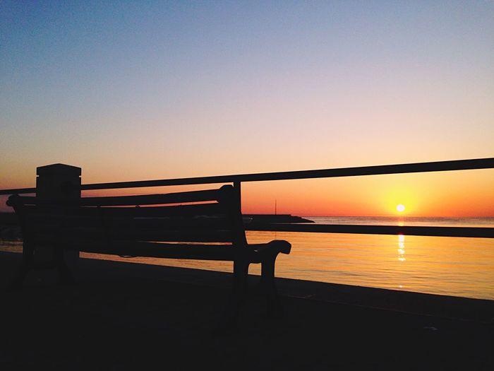 Dawn ❤️ The