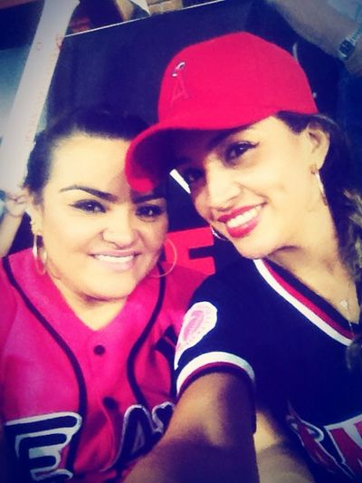 the best......my sister!!!! 👭❤️💗