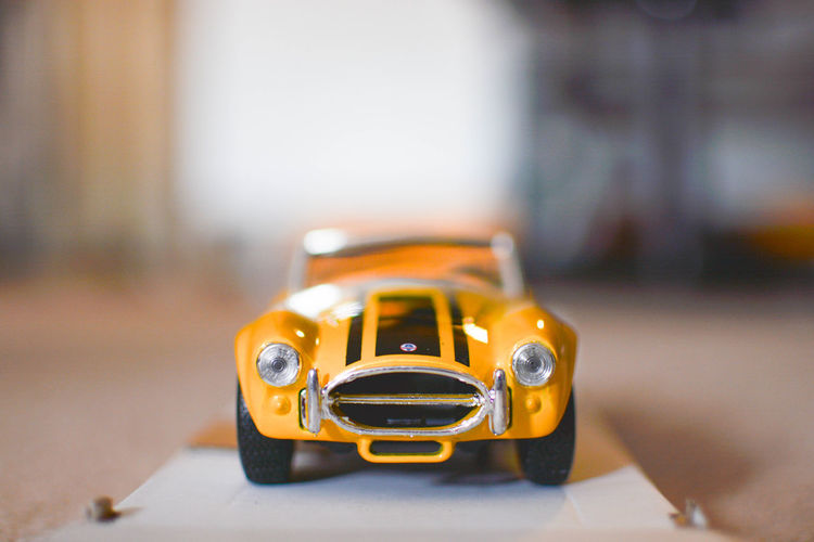 Close-up Day Figurine  Focus On Foreground Indoors  Miniature No People Single Object Still Life Table Toy Toy Car Travel Cards Travel Destinations