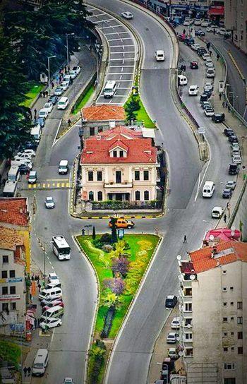 Living Bold Trabzon özledimm Hemde çooook 😔