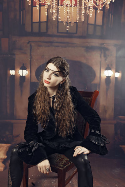 Art Photography Gothic Gothic Beauty  Gothic Girl Gothic Style Gothicgirl Gothicportrait GothicStyle Model Model Photography Model Pose Model Shoot Model Type Modelgirl Modeling Modeling Shoot Modelling Models Professionalphotography Real People Women Young Adult Young Women