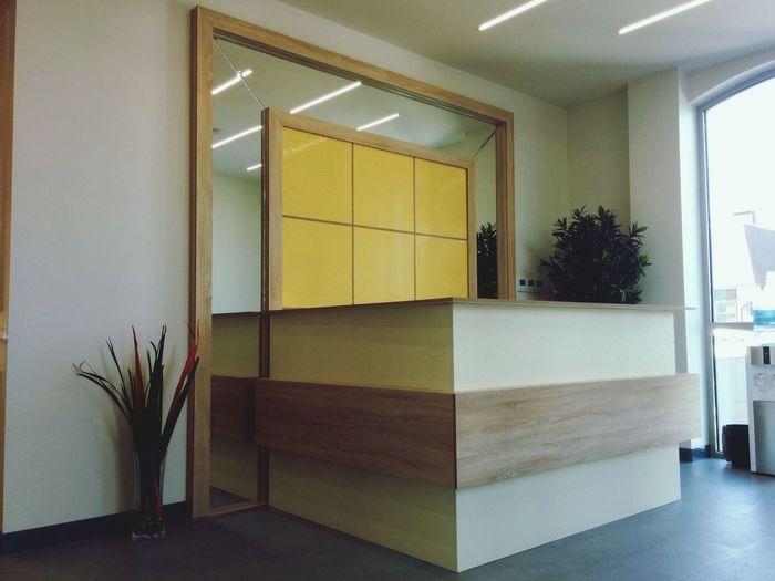 Interior Design My Job ArtWork