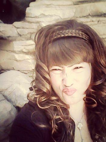 Hello World Im Born In Phillipine!! That's Me Lips