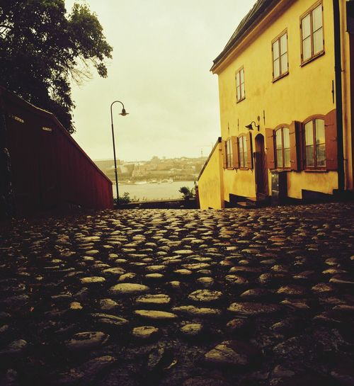 Stockholm I Mitt Hjärta In Stockholm Stockholm Sweden