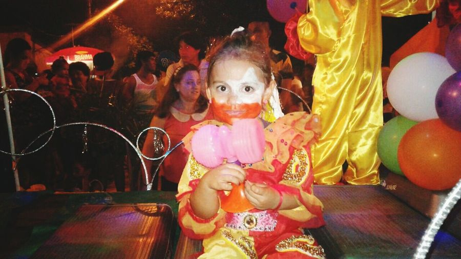 Carnaval de Corrientes 2017. Argentina. Celebration One Person People Adult Carnaval De Corrientes. Argentina 2017. In Vino Veritas Bellas Artes Alejandro Maciel. At A Lecture City Only Women Arts Culture And Entertainment Alebovino Traditional Festival Large Group Of People Vacations Ciudades Y Gente Youth Culture Celebration Cultures Group Of People Illuminated Connection Young Adult Mammal