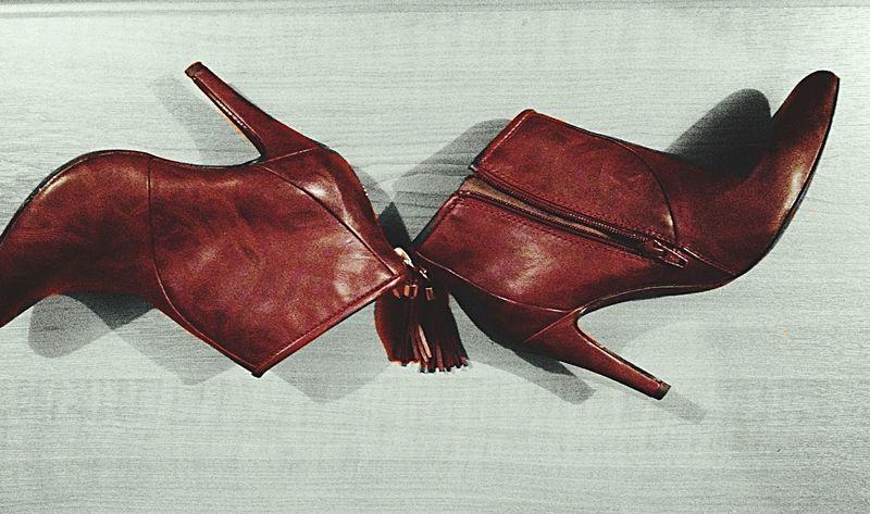 Stylish Boots Fashion Boots Shoes Footwear Showcase: January Photography Taking Photos Coloursplash Popular Photos Eye4photography  Eyeemphotography EyeEm Best Edits Twenty20 Picturing Individuality