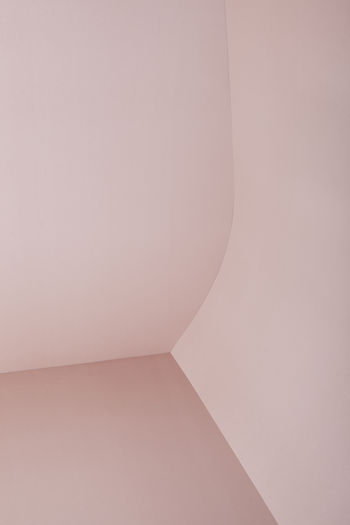abstract, background, beige, corner, curves, edge, edgy, geometry, illusion, lilac, lines, minimalism, optical illusion, paper, pink, purple, red, sharp, structure, wall, website, white, triangle, Abstract Abstract Backgrounds Beige Beige Background Corner Curves Edge Edgy Geometry Geometric Shape Geometrical Illusion Pink Paper Sharp Harmony Composition Website Background Triangle Triangle Shape Paperwork Empty Optical Illusion Soft Softness Nude-Art Copy Space Indoors  No People Wall - Building Feature White Color Backgrounds Architecture Domestic Room Home Interior Built Structure Wall Home Simplicity Full Frame Pattern Modern Ceiling Seat