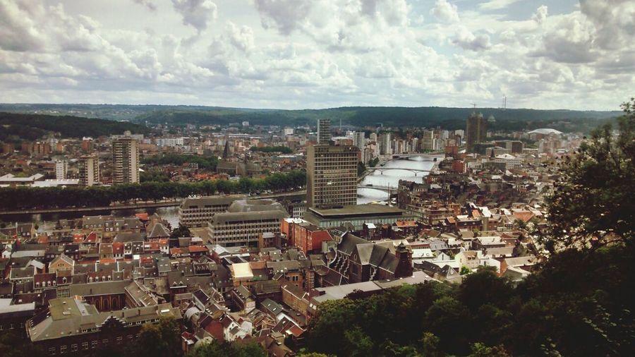 Belgium Turismo