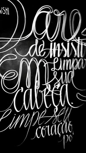 All We Need Is Love Enjoying Life The Week On Eyem EyeEm Gallery Cellphone Photography Galaxas6 Rio De Janeiro Eyeem Fotos Collection⛵ Nithlife  Nith Foto Charles Bukowski