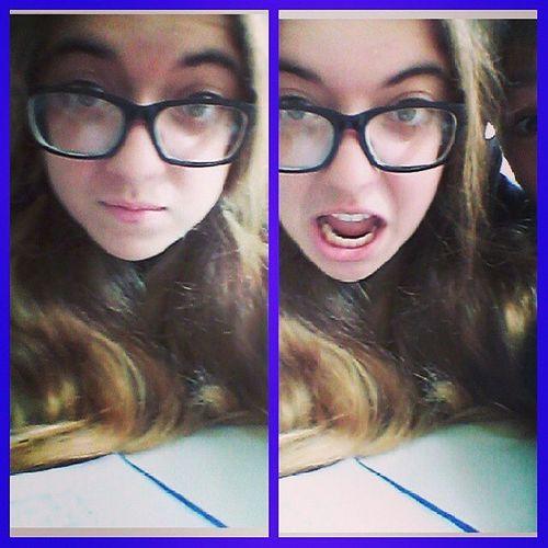 Me Crazy Happy упоротость80lvl girlfollowmebabies