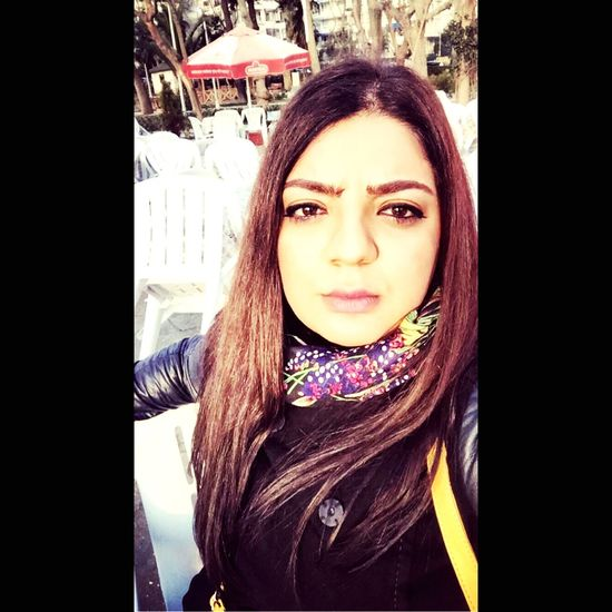 Moda Istanbuldayasam Istanbul City Istanbullovers That's Me Selfie