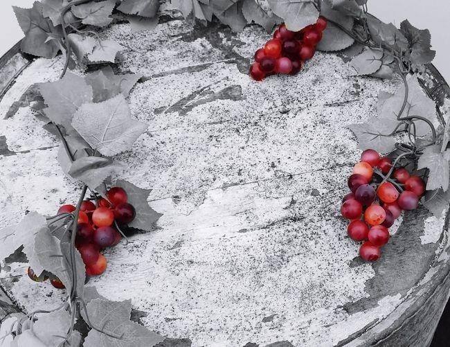 grapes Grapes Photowalktheworld Blackandwhite Oneplus6 Inspirational Black And White Surreal Colour Pop Fruit Red Leaf Rose Hip Raspberry Rowanberry Ripe Strawberry Berry Fruit Close-up Berry Juicy