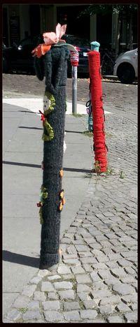 My Fuckin Berlin Streetphoto_color Streetart Street Fashion