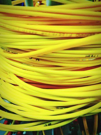Fiber Optic Fiber Optic Cable Fiber Fiber Optics Fiberoptic