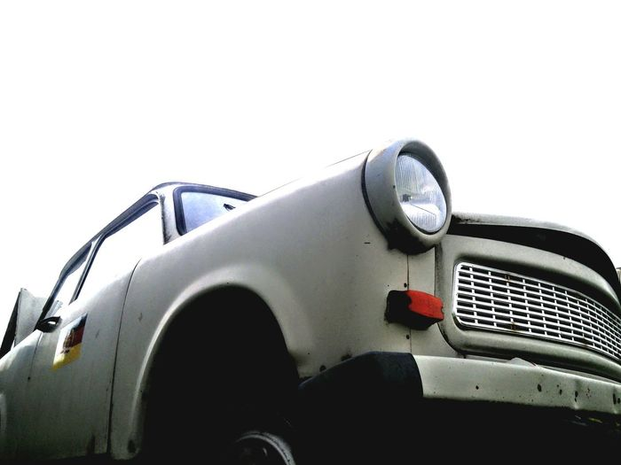 Car Germany