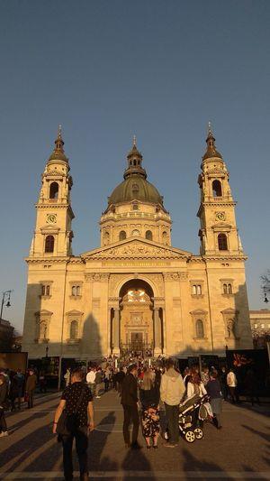 Basilica Sant