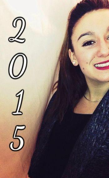 Happy New Year ? Happy New Year