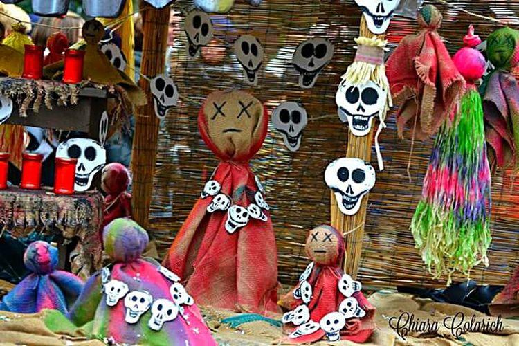 Carnevaldemuja63 Carnevale2016 Carnevale Di Muggia Carnival Spirit Karnival Hello World Photography