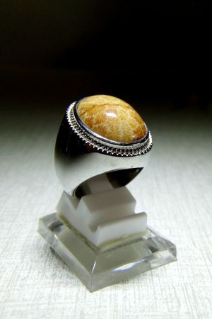 Indoors  No People Close-up Gemstones Agate Stone Indonesian Gems Studio Shot Batu Akik EyeEm Selects Nature