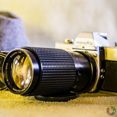 Atibaia Nikon Nikontop D5100 50mm Minolta Minolta 70 70 -200mm