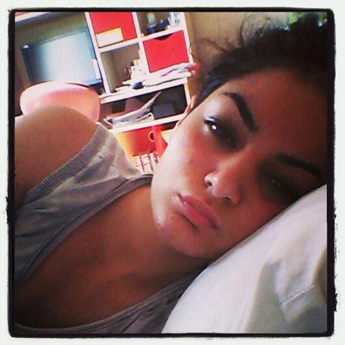 yorgunlukkk
