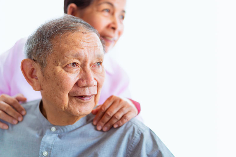 Activity Age Bright Care Clinic Couple Cure Doctor  Elderly Eyes Family Father Female Focus Grandfather Grandma Grandmother Grandpa Grandparents Hand Happy HEAD Health Healthy Light Look Love Male Man Medical Mother Nurse Old Patient People person Selective Senior Smile SUPPORT Together Woman Wrinkles