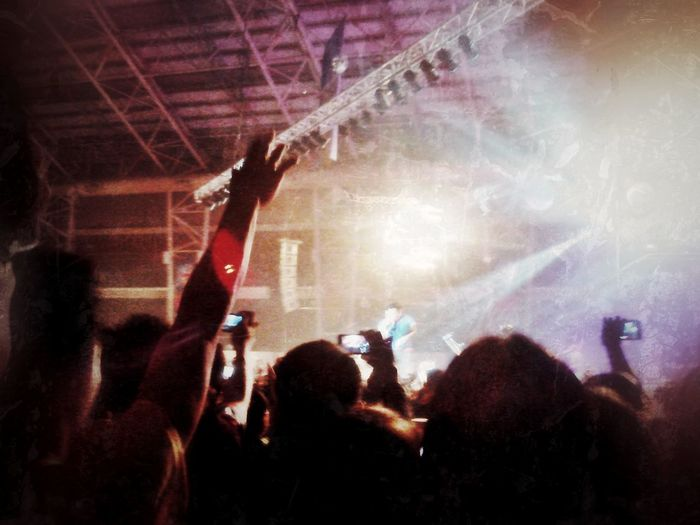 Music Festival Concert Eyeem Philippines Electronic Music Shots