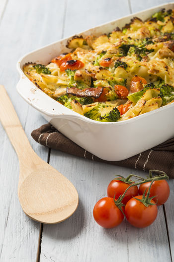 Abundance Chopped Dish Food Food And Drink Freshness Healthy Eating Indoors  Large Group Of Objects No People Order Ready-to-eat Serving Size Tomato Vegetable Vegetarian Food