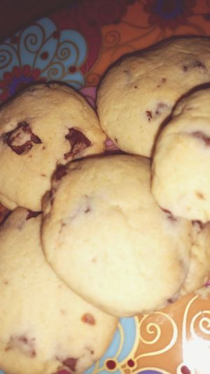 Cookies Made By Me Cooking At Home Cookies🍪 Chocolate Cookies Cookies And Milk Cookie Time Cookie Love