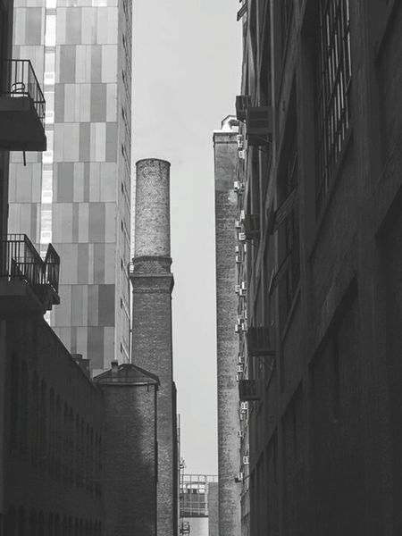 New York City Chelsea