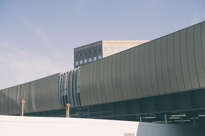 Architecture Modern Outdoors Sky Sdcofilm City The Week On EyeEm 50mm Maxgor Rawstreets Business Finance And Industry London Bridge
