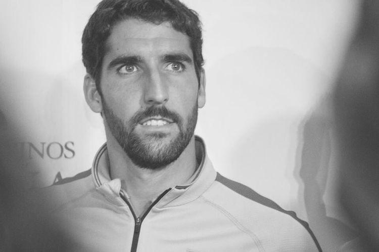 Raúl Escudero ! Atlético De Madrid Fut ⚽⚽⚽