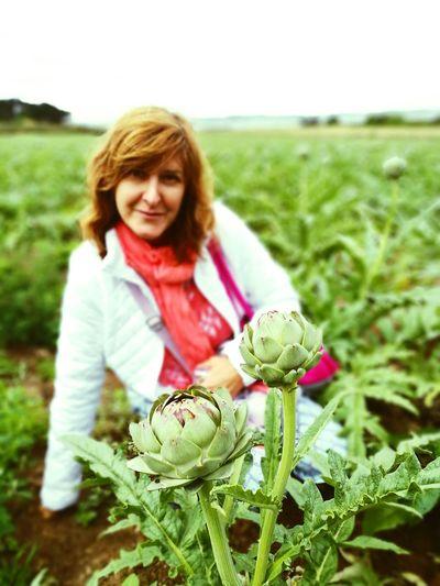Maman ❤ Vegan Food Lameilleure LaFamilia Holydays Belgium France 🇫🇷 First Eyeem Photo