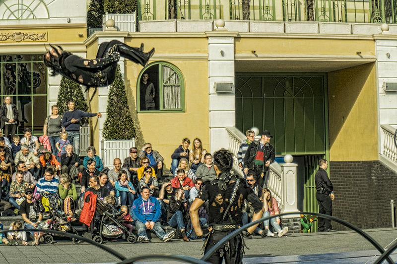 Phantasialand Action Amusement Parks Freizeitpark Hdrphotography Lifestyles Outdoors Phantasialand Pretpark Show