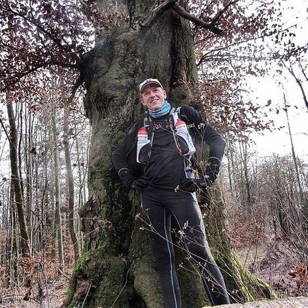 Sklblog Trail Rennstieg Run Laufen Forrest Ultramarathon