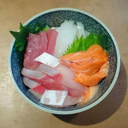 What's For Dinner? diet Dinner シーフード