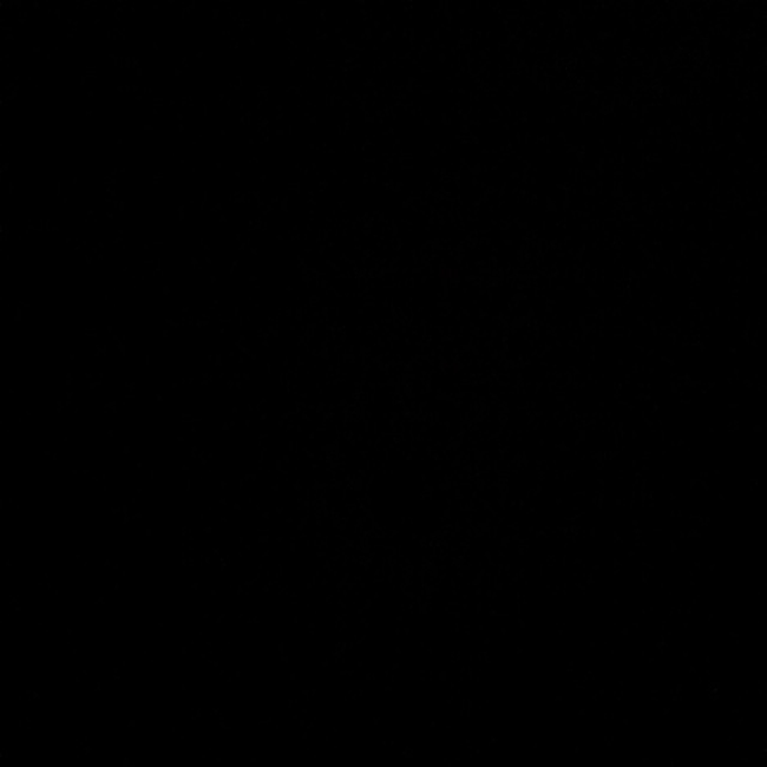 copy space, night, dark, black background, studio shot, tranquility, backgrounds, beauty in nature, nature, no people, tranquil scene, clear sky, silhouette, scenics, outdoors, low angle view, full frame, idyllic, black color, light - natural phenomenon