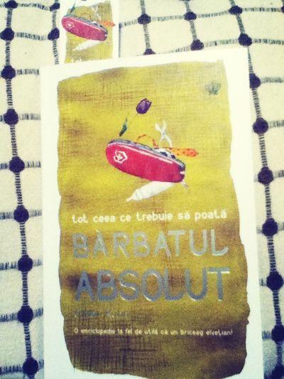 Best Book Ever !