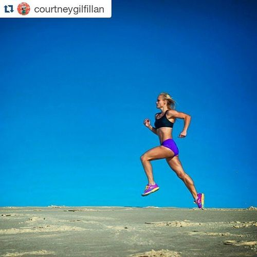Repost from @courtneygilfillan ・・・ TRUE LOVE... Want a strong, solid relationship that is willing to go the distance? Get to know your RUNNING shoes! 🙏👣💞 @jkdimagery @fit_for_all_mind_and_body Run Runningshoes Runninggirls Runninggirl Runningtime Runningmotivation Runninglifestyle Runniniglife Runningculture