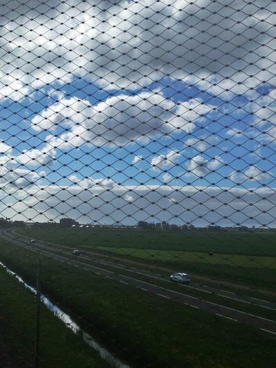 Photography Sky