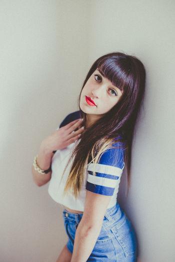 hay momentos en los cuales todo me aburre. Chile Santiago Pretty Pretty♡ Lovelace Sienteolvida Jeanvargas Lindasfotos