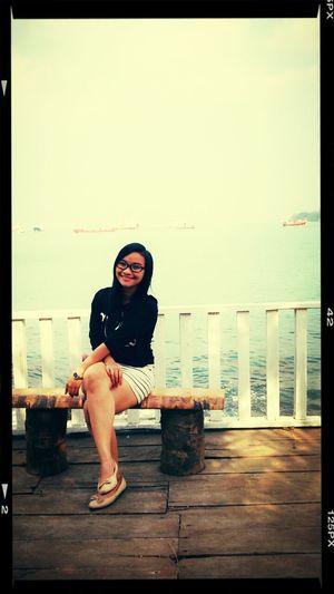 @merak beach hotel