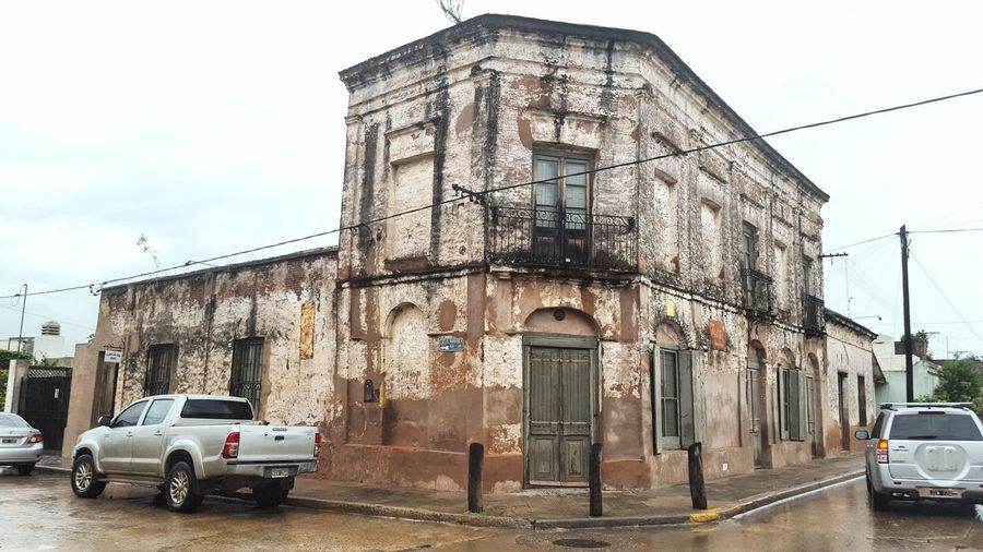 EyeEmNewHere History Architecture Built Structure Travel Destinations Building Exterior City Sky People Tourism Elégance Architecture Food And Drink Beauty Gourmet Food House Restorante Family Sunset Argentina Consumerism San Antonio De Areco Cultures Argentina💘 EyeEmNewHere