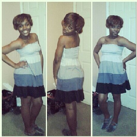 -*, #TripleBlessed! #Goodnight!