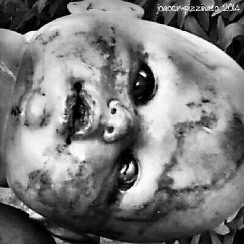 Deadtoyssociety Toy Fun Blackandwhite city zonasul saopaulo brasil photography trailblazers_urbex