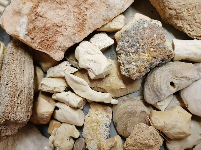 EyeEm Selects stilife with Stones Backgrounds Full Frame No People Stack Outdoors Close-up Nature EyeEm Best Shots - Nature Large Group Of Objects Galaxys8 EymEm New On Market EyeEm Gallery Mix Yourself A Good Time Collections Variation