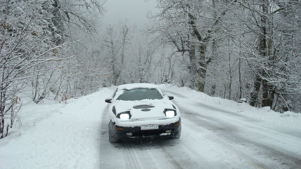 Cars Cold Temperature Frozen Outdoors Snow Sport Cars White Color Winter