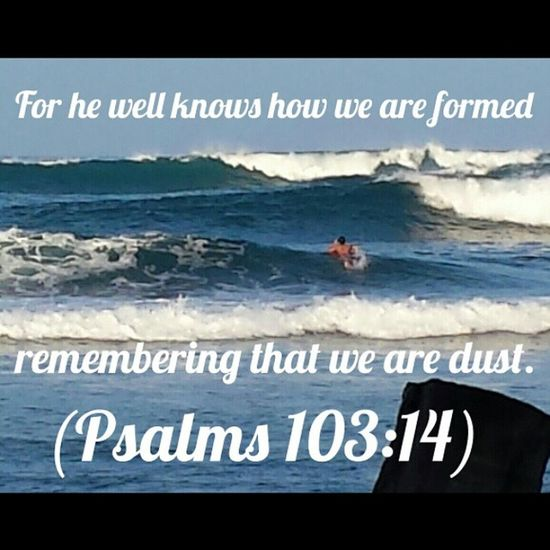 LiVing liFe on a NatuRaL HiGh....Beautifulmothernature Blessed  AnotherDay Inda808 Watchingsurfers Waves Allweek Nice Love CentRoSyde Mauinokaoi Hawaii Mauibuilt ThankyouJehovahGod Forlettingmesee INI Pakalana  Jw .ORGDailyScripture 2015