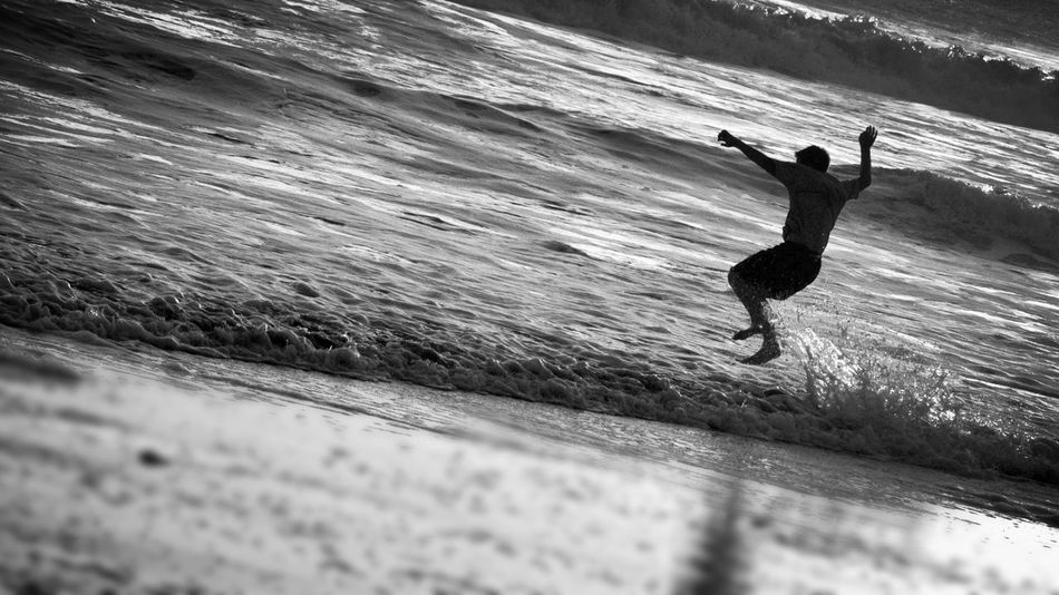 Photography Street Photography Streetphotography Monochrome Eye4photography  Taking Photos People Blackandwhite Black And White EyeEm Best Shots - Black + White My Best Photo 2015 Surf's Up Photography In Motion People Of The Oceans From My Point Of View People And Places
